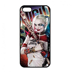 coque d iphone 5 haley