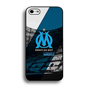 coque 20d 20iphone 206 20marseille 936dxn 300x300