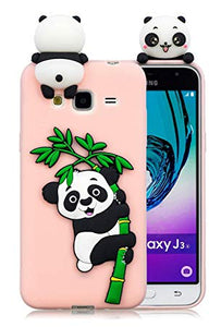 coque de samsung j3 2016 kawaii