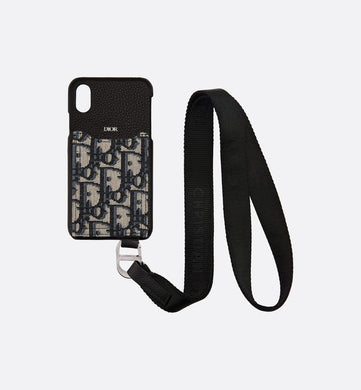 coque dior iphone 7