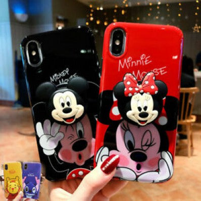 coque disney iphone xr pas cher