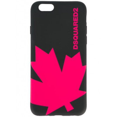 coque 20dsquared 20iphone 206 093jno 398x