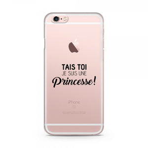 coque ecriture iphone 6