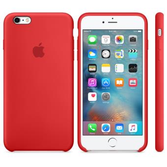 coque 20en 20silicone 20iphone 206 20plus 470kch 340x