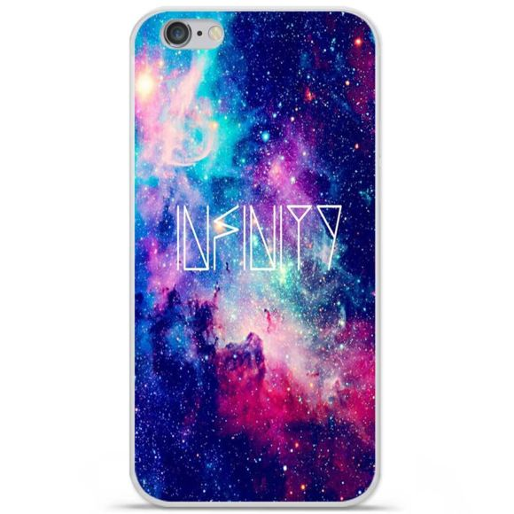 coque 20galaxie 20iphone 206 177jgw 580x