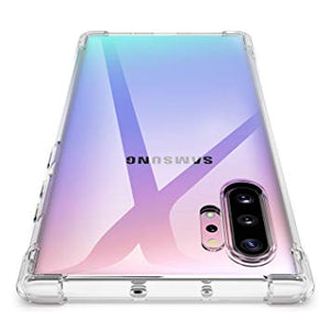 coque galaxy notes 10 plus