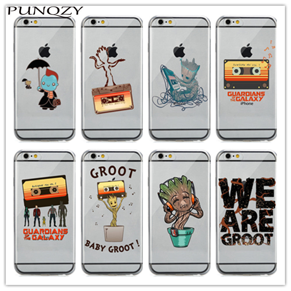 coque 20groot 20iphone 206 232ucb 1000x