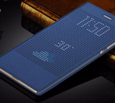 coque huawei honor note 8