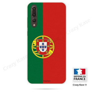 coque huawei p20 pro portugal