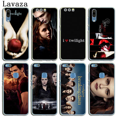 coque huawei p8 lite 2017 twilight