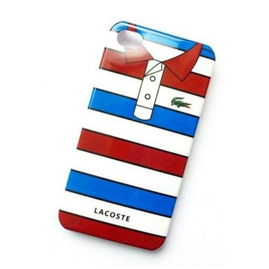 coque huawei p9 lite lacoste