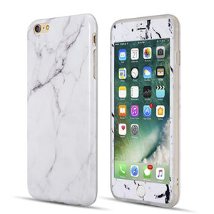 coque integrale iphone 6 plus