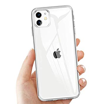coque iphone 11 6.1