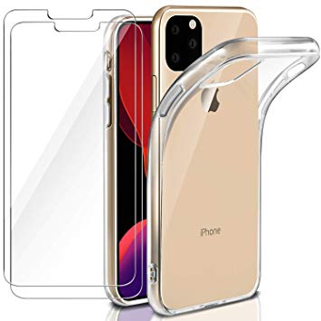 coque iphone 11 max ultra slim