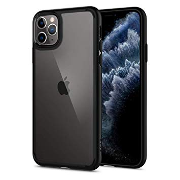 coque iphone 11 pro spigen