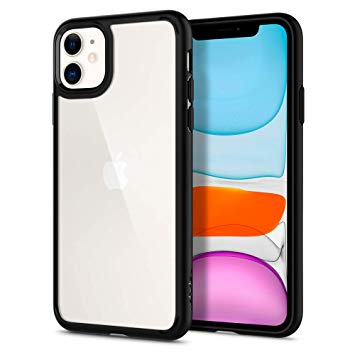 coque iphone 11 rigide