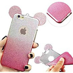 coque iphone 4 ado fille