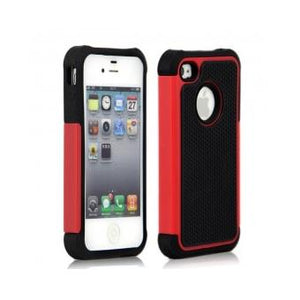 coque iphone 4 antichoc