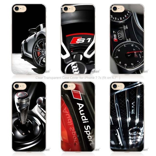 coque 20iphone 204 20audi 993nhz 640x