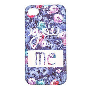 coque iphone 4 claire's