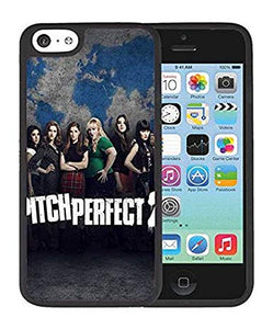 coque iphone 4 de piche perfet