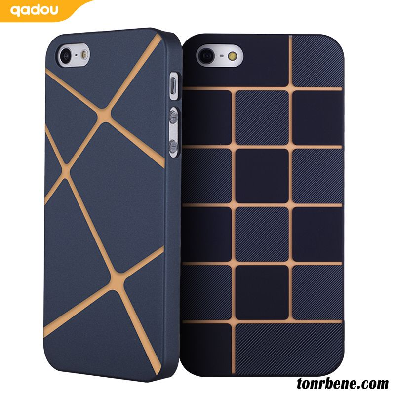 coque 20iphone 204 20homme 520hsj 800x