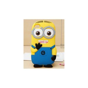 coque 20iphone 204 20minion 870xhd 300x300