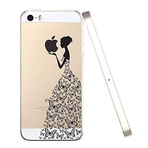 coque iphone 4 motif