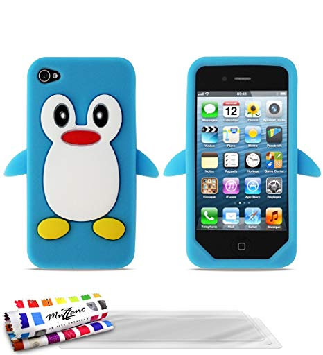 coque 20iphone 204 20pingouin 254reg 466x