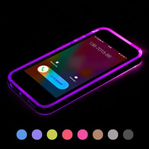 coque 20iphone 204 20qui 20s allume 173pfh 300x300