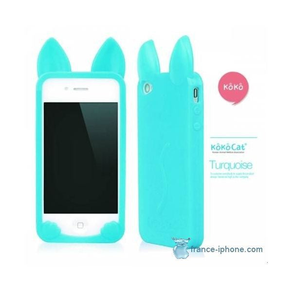 coque 20iphone 204 20relief 936ncv 600x