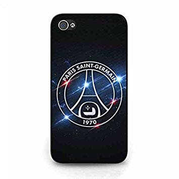 coque iphone 4 s psg