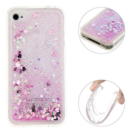coque iphone 4 s silicone