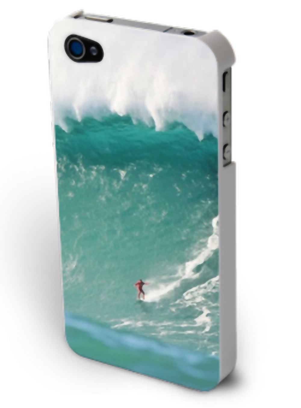 coque 20iphone 204 20surf 674dqa 1000x