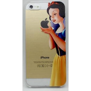 coque iphone 4 transparente silicone dysnet
