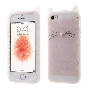 coque 20iphone 205 203d 20chat 059hho 300x300