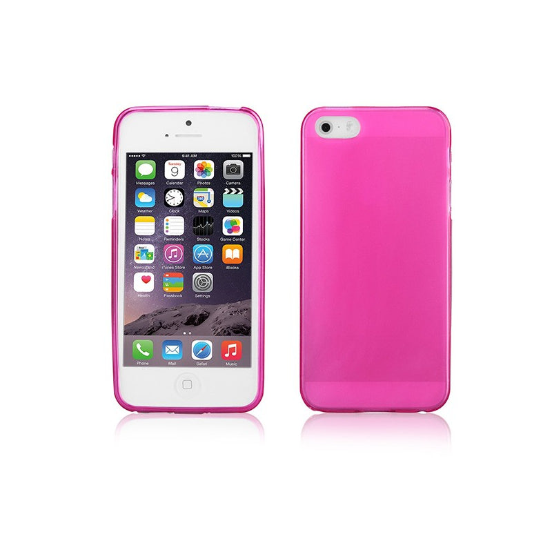 coque iphone 5 5s