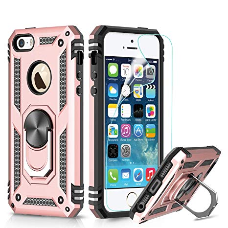coque 20iphone 205 20avec 20support 500dbl 466x
