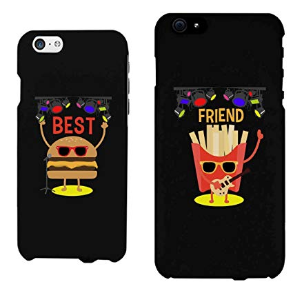 coque iphone 5 bff