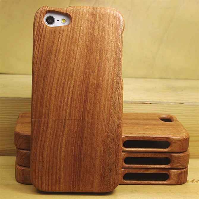 coque 20iphone 205 20bois 20naturel 742roe 670x