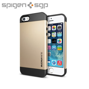 coque iphone 5 champagne