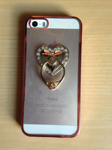 coque 20iphone 205 20claire s 583yre 300x300