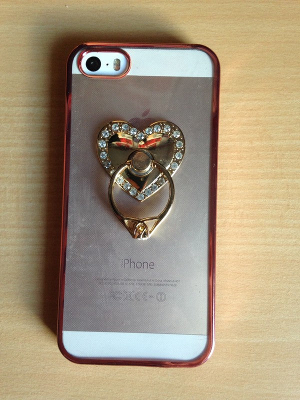 coque 20iphone 205 20claire s 583yre 600x