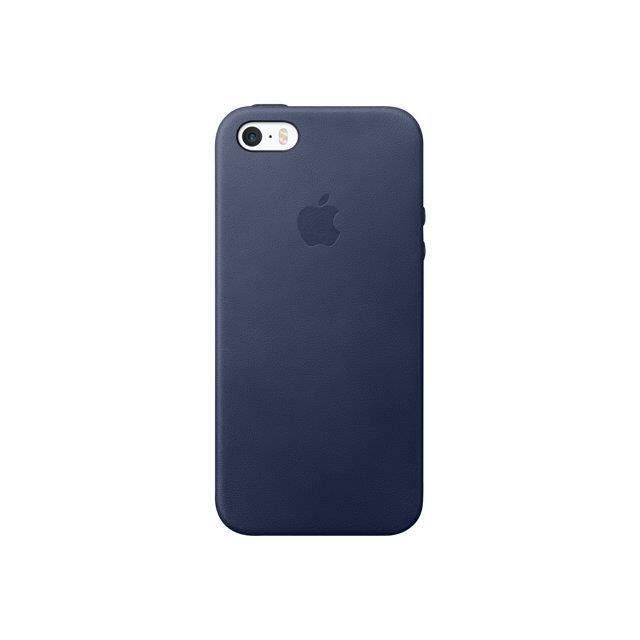 coque 20iphone 205 20cuir 20apple 142nvw 640x