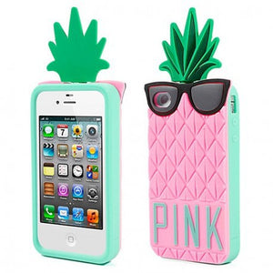 coque 20iphone 205 20en 20relief 201hhf 300x300