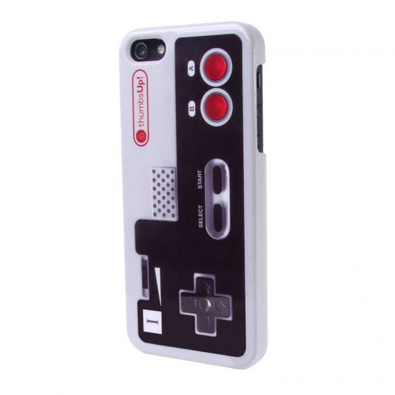 coque iphone 5 gemer