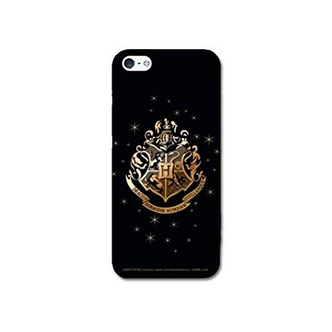 coque iphone 5 harry potter