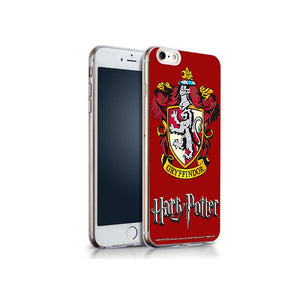 coque iphone 5 harry potter gryffondor
