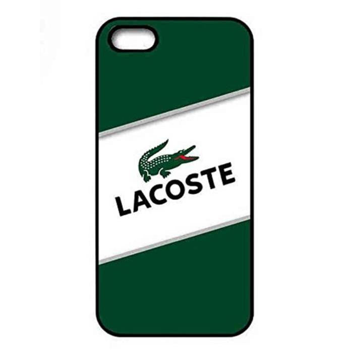 coque 20iphone 205 20lacoste 172ptn 700x