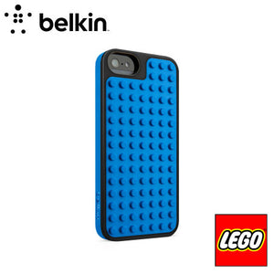 coque 20iphone 205 20lego 109pjl 300x300
